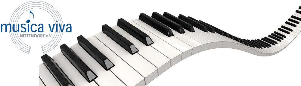 musica viva Nittendorf e.V.